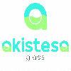 AKISTESA SL