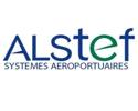 ALSTEF AUTOMATION S.A.