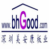 SHENZHEN BHGOOD BOARD CO.,LTD.