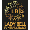 LADY BELL FUNERAL DIRECTORS