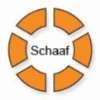 SCHAAF TECHNOLOGIE GMBH