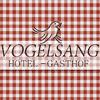 VOGELSANG HOTEL-GASTHOF