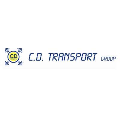 C.D. TRANSPORT S.R.L.