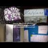 QUFU HANTANG BIOCHEMISTRY CO., LTD