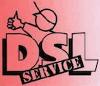D.S.L. SERVICE