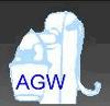 ANTWERPSE GROND- & WATERWERKEN