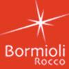 BORMIOLI ROCCO PACKAGING