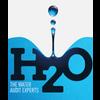 H2O BUILDING SERVICES
