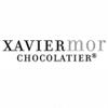 XAVIER MOR CHOCOLATIER