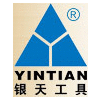 HUBEI YINTIAN DIAMONDS TOOLS CO., LTD.