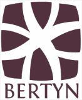 BERTYN