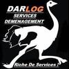 DEMENAGEMENT DARLOG SERVICES