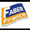 FABER FRANCE