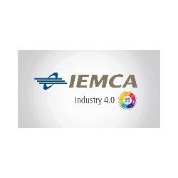 IEMCA A BUCCI AUTOMATIONS SPA DIVISION