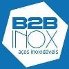 B2B INOX, LDA
