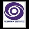 OLIMPIA SERVIZI