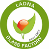 ŁADNA GLASS FACTORY