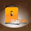 PARTNER PLUS LTD