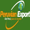 PERUVIAN EXPORT