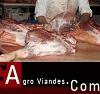AGRO-VIANDES