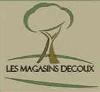 LES MAGASINS DECOUX