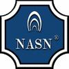 NASN ELECTRONIC CO.,LTD