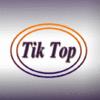 TIKTOP INTERNATIONAL TRADE