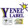 YENEL LABEL