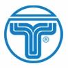 TECHNOGEL S.P.A.
