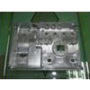 GOODBO MOULD LIMITED