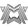 JOINT STOCK COMPANY MOGILEV METALLURGICAL WORKS