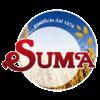 SUMA SRL