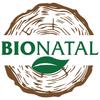 BIONATAL LLC