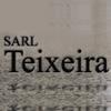 SARL TEIXEIRA