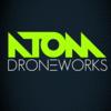 ATOM DRONEWORKS