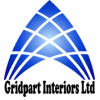 GRIDPART INTERIORS LTD