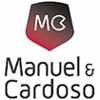 MANUEL & CARDOSO