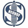 SPINNEREI NEUHOF GMBH & CO. KG