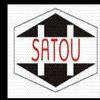 TIANJIN SATOU ENVIRONMENTAL MACHINERY CO.,LTD.
