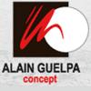 GUELPA MECANIQUE SA