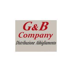 G E B COMPANY S.R.L.