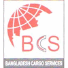 BANGLADESH CARGO SERVICES( A C&F COMPANY)