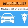 RACHAT AUTO MOTO.COM