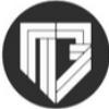 PENZA ELECTRODES, LLC