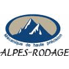 ALPES-RODAGE