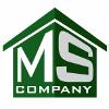 M/S COMPANY STEFAN LESZEK GASINSKI