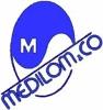 MEDILOM & CO