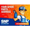 SNP AUTOMOTIVE