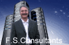 FRANCIS SIGRIST CONSULTING