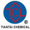 TIANTAI CHEMICAL CO., LTD.